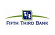 Fifth Third Bank Reviews
