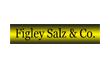 Figley Salz & Co. Reviews