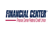 Finance Center Federal Credit Union Reviews