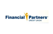 Financial Partners Credit Union (FPCU) Reviews