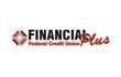 Financial Plus Federal Credit Union Reviews