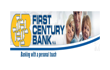 First Century Bank NA Mortgage Reviews