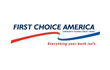 First Choice America Community Federal Credit Union Reviews