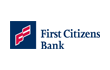 First Citizens Bank - Mortgage Reviews
