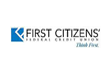 First Citizens' Federal Credit Union Reviews