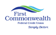First Commonwealth Federal Credit Union Reviews