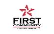 First Community Credit Union (FCCU) Reviews