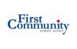 First Community Credit Union Reviews