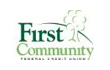 First Community Federal Credit Union Reviews