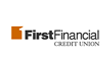 First Financial Credit Union Reviews