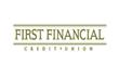 First Financial Credit Union (FFCU) Reviews