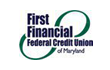 First Financial Federal Credit Union Reviews