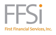 First Financial Services, Inc.- Mortgage Reviews
