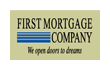 First Mortgage Company Reviews