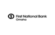 First National Bank of Omaha - Mortgages Reviews