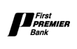 First PREMIER® Bank - Mortgage Reviews