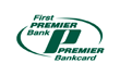 First PREMIER®  Bank Reviews