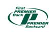 First PREMIER®  Bank Reviews
