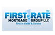 First Rate Mortgage Group, LLC Reviews