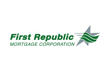 First Republic Mortgage Corporation Reviews