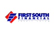 First South Financial Credit Union Reviews