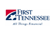 First Tennessee Bank - Mortgage Reviews