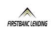 FirstBanc Lending Mortgage Reviews