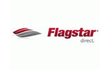 Flagstar Direct Mortgage Reviews