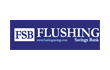 Flushing Bank® - Mortgage Reviews