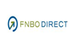 FNBO Direct Reviews