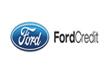 Ford Credit Reviews