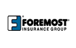 Foremost Insurance Reviews