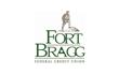 Fort Bragg Federal Credit Union (FBFCU) Reviews