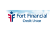Fort Financial Credit Union (FFCU) Reviews