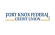 Fort Knox Federal Credit Union Reviews