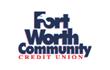 Fort Worth Community Credit Union (FTWCCU) Reviews
