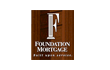 Foundation Mortgage Reviews