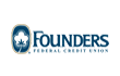 Founders Federal Credit Union Reviews