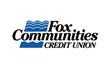 Fox Communities Credit Union Reviews