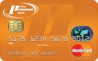 First PREMIER® Bank MasterCard® Credit Card Reviews
