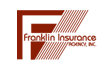 Franklin Insurance - Auto Insurance Reviews