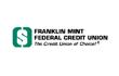 Franklin Mint Federal Credit Union (FMFCU) Reviews
