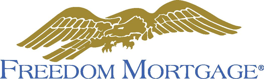 Freedom Mortgage Reviews