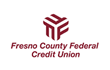 Fresno County Federal Credit Union Reviews