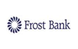 Frost National Bank Reviews