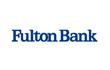 Fulton Bank - Mortgage Reviews