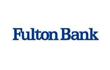 Fulton Bank Reviews