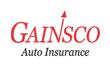 GAINSCO® Auto Insurance Reviews