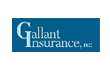 Gallant Insurance - Auto Insurance Reviews