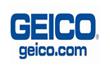 GEICO® Life Insurance Reviews